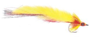 Patterns - All the great fly patterns - The best dry flies, wet