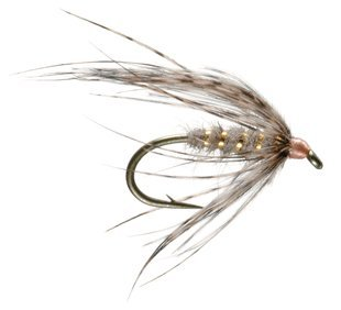 Blue Winged Olive fly patterns | PlanetTrout