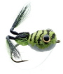 Surface Bass Flies