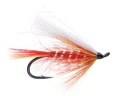 Salmon/Steelhead Flies