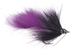 Swamp Rabbit Tarpon Fly