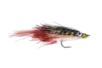 "5"" Green Back Cut Bait  Fly"