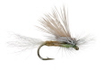 E/C Caddis Fly - Cutters
