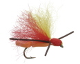 Strike Indicator Dry Fly