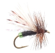 Mothers Day Caddis