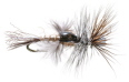 Poxyback Hex Emerger