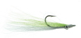Clouser Deep Minnow Fly