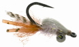 Corbina Candy Surf Fly