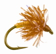Steelhead Candy Egg Fly