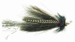 Flashtail Whistler Big Game Fly
